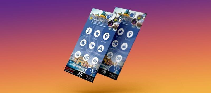 ANZMOS-App-Mockup