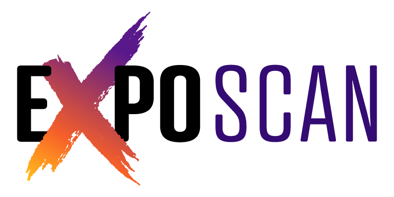 Exposcan logo