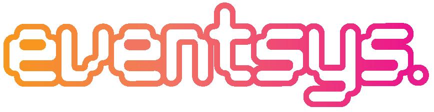 eventsys logo