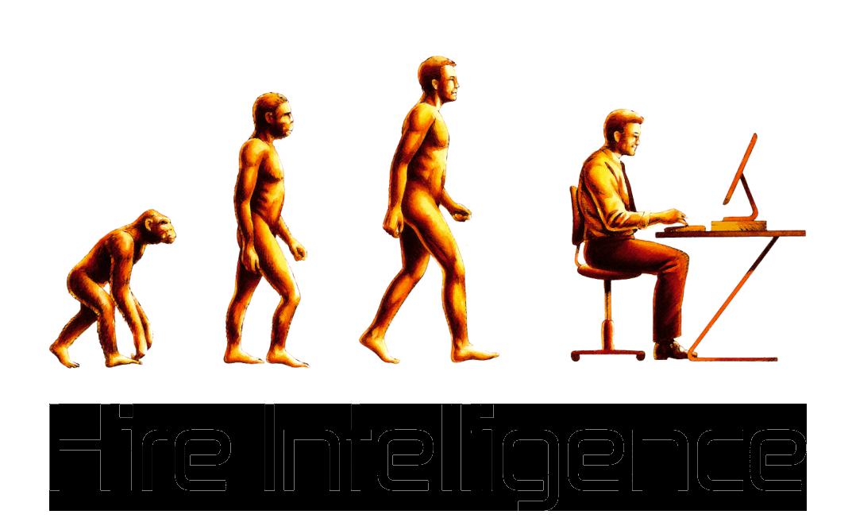 hire intelligence logo