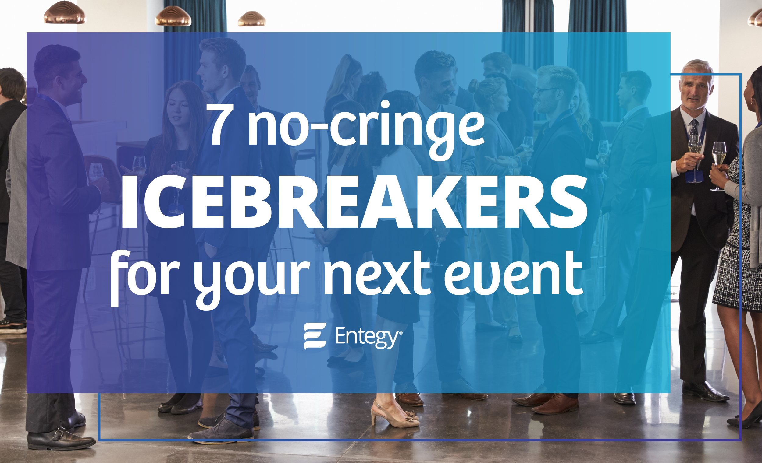 icebreakers blog graphic