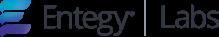 Entegy Labs