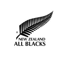 nz all blacks logo