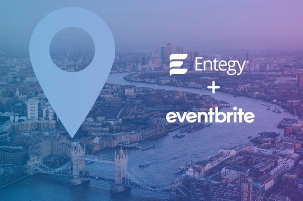 entegy and eventbrite