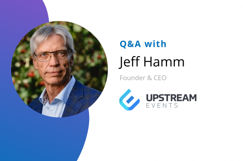 Jeff Hamm