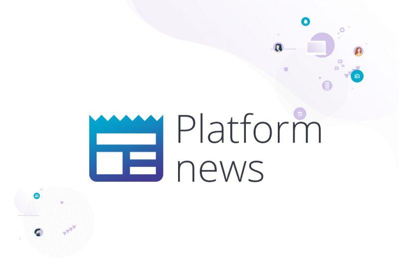 platform news