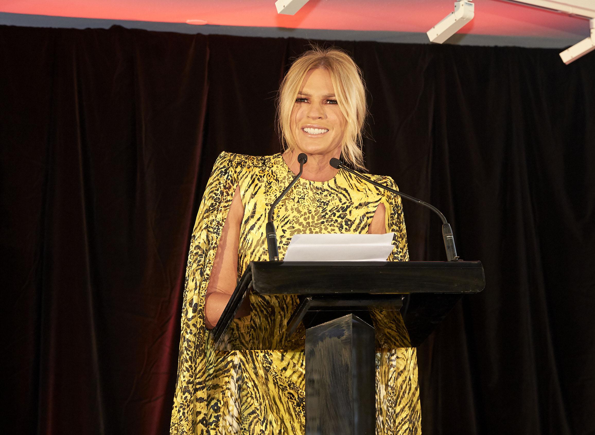 MC australian product of the year awards